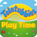 Teletubbies Play Time APK