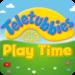 Teletubbies Play Time APK