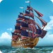 Tempest: Pirate Action RPG APK