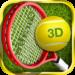 Tennis Champion 3D – Online Sports Game APK