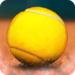 Tennis Mania Mobile APK