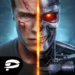 Terminator Genisys: Future War APK