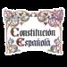 Tests oposición constitución Española APK