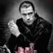 Texas Holdem Offline Poker – Multiplayer APK