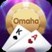 Texas Hold'em Pro – Omaha Poker APK