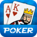 Texas Poker Deutsch (Boyaa) APK