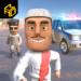 The Chase – المطاردة APK