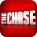 The Chase – Official Free Quiz APK