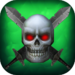 The Dark Book: RPG Offline APK