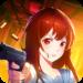 The Girls : Zombie Killer APK