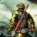 The Glorious Victory: Anti Terrorist War APK