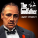 The Godfather: Family Dynasty APK