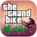 The Grand Bike San Andreas APK