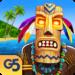 The Island Castaway: Lost World® APK