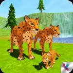 The Leopard Online APK