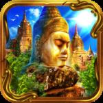 The Long Journey – Adventure Games & Point Click APK