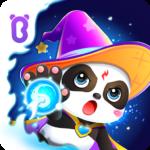 The Magician's Universe APK