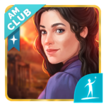 The Myth Seekers: The Legacy of Vulcan APK
