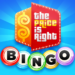 The Price Is Right™ Bingo APK