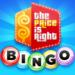 The Price Is Right™ Bingo APK