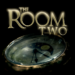 The Room Two (Asia) APK