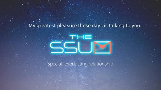 The SSUM ss 1