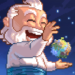 The Sandbox Evolution – Craft a 2D Pixel Universe! APK