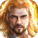 The Savage King APK