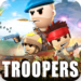 The Troopers: Special Forces APK