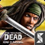 The Walking Dead: Road to Survival APK