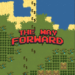 The Way Forward APK