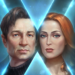 The X-Files: Deep State – Hidden Object Adventure APK