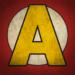 TheAlexSuper – Блогер APK