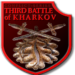 Third Battle of Kharkov (free) APK
