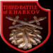 Third Battle of Kharkov (free) APK