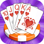 Thirteen Poker APK