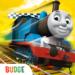 Thomas & Friends: Go Go Thomas APK