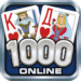Thousand (1000) Online HD APK