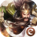 Three Kingdoms: Massive War APK