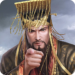Three Kingdoms: Overlord APK