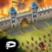 Throne: Kingdom at War APK