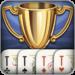 Throw-in Durak: Championship APK