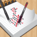 Tic Tac Toe Online – Mega Board APK