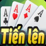 Tien Len Mien Nam APK