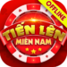 Tien Len Mien Nam Offline 2018 APK