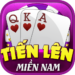 Tien Len Mien Nam – tlmn APK