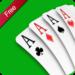 Tien Len – Southern Poker APK