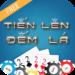Tien Len – Thirteen – Dem La APK