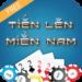 Tien Len – Thirteen – Mien Nam APK