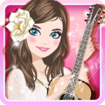 Tiffany Alvord Dream World APK